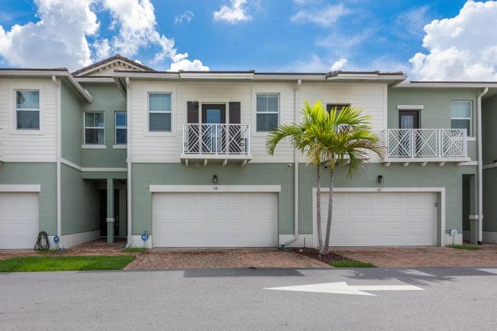 68 Sabal Court, Royal Palm Beach, FL 33411