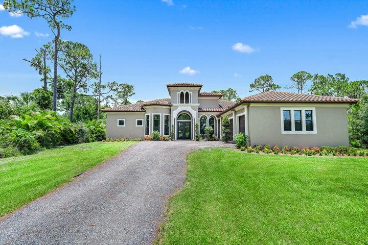 5023 SW Martin Commons Way, Palm City, FL 34990