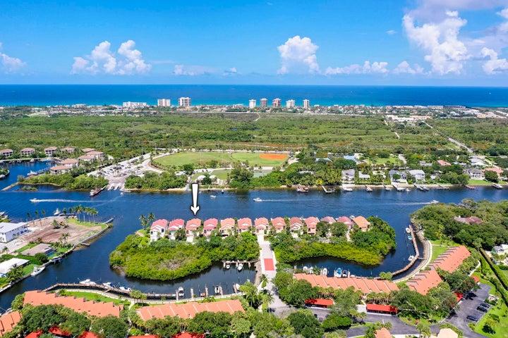 13396 Mangrove Isle Drive, Palm Beach Gardens, FL 33410