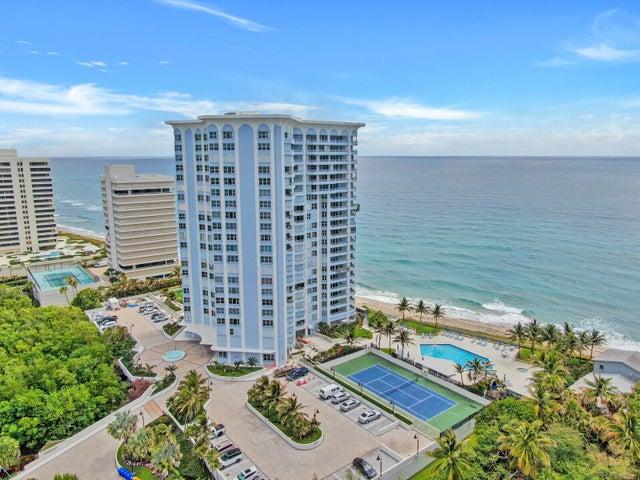 5200 N Ocean Drive, 1104, Singer Island, FL 33404