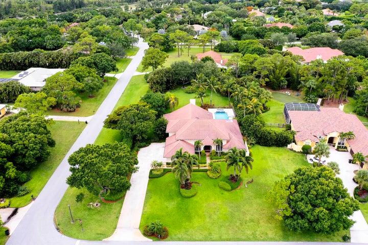 7661 Bold Lad Road, Palm Beach Gardens, FL 33418