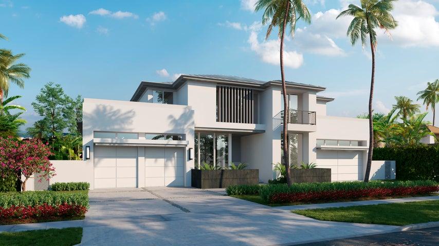 17256 Northway Circle, Boca Raton, FL 33496