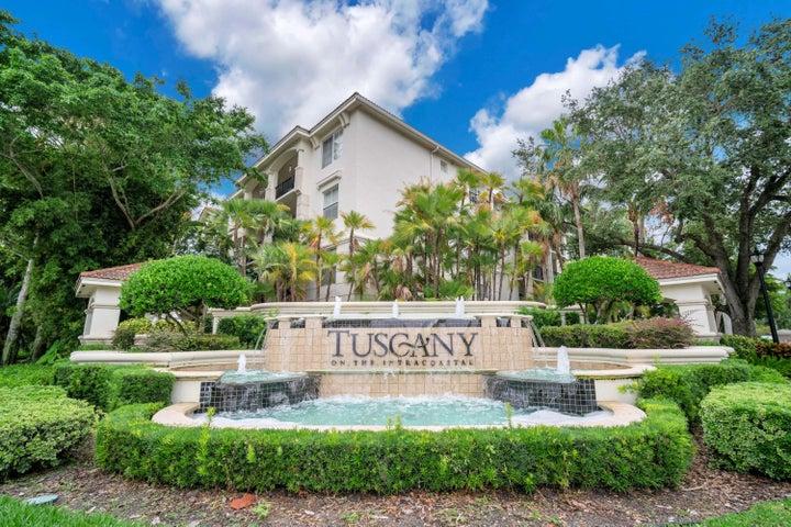 1201 Tuscany Way, 1201, Boynton Beach, FL 33435