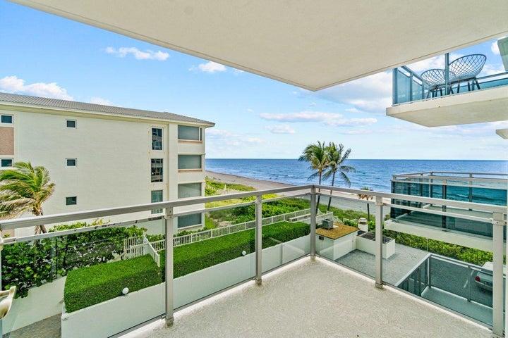 2066 N Ocean Boulevard, 4nw, Boca Raton, FL 33431