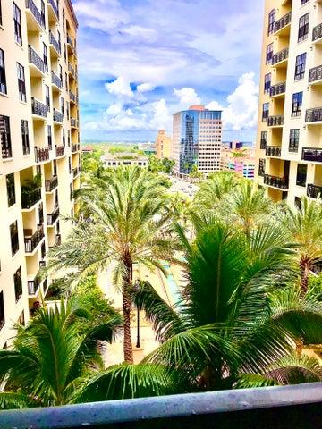 801 S Olive Avenue, 1118, West Palm Beach, FL 33401