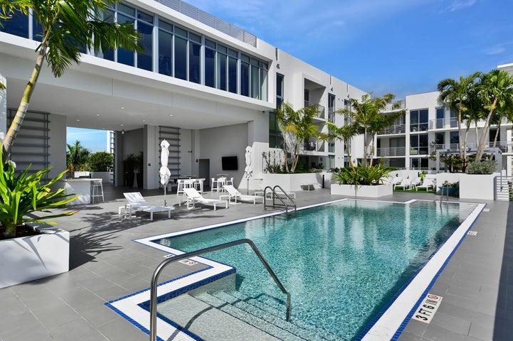 111 SE 1st Avenue, Ph-510, Delray Beach, FL 33444
