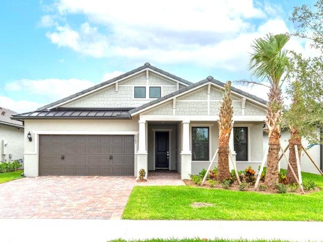 8287 Pedigree Circle, Lake Worth, FL 33467
