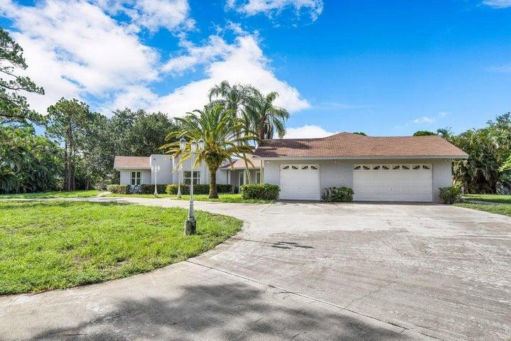6077 Pineneedle Lane, Lake Worth, FL 33467
