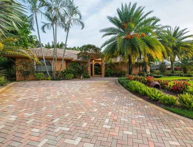 4442 Pine Tree Drive, Boynton Beach, FL 33436