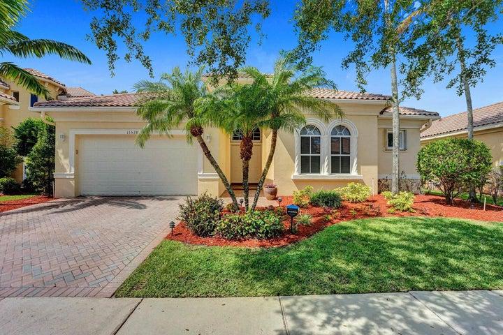 11528 NW 73rd Manor, Parkland, FL 33076