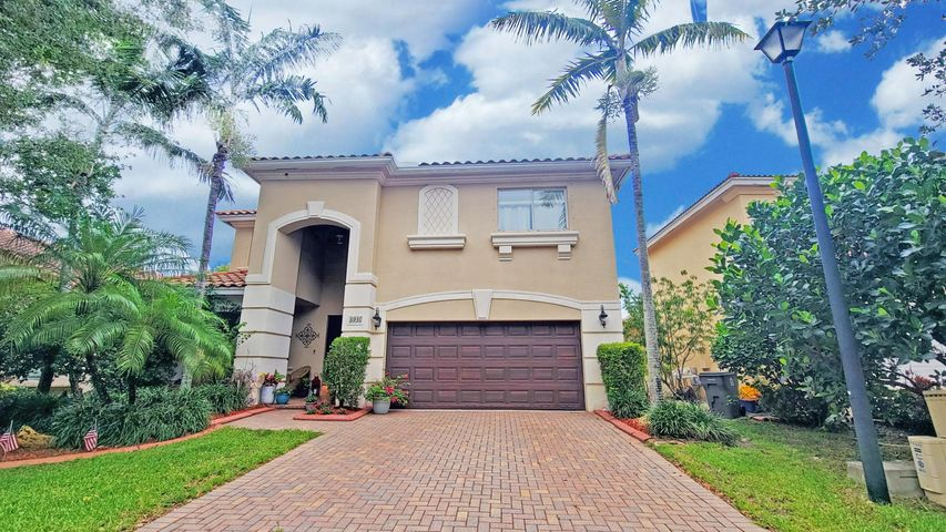 6931 Aliso Avenue, West Palm Beach, FL 33413