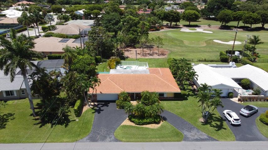 256 Walton Heath Drive, Atlantis, FL 33462