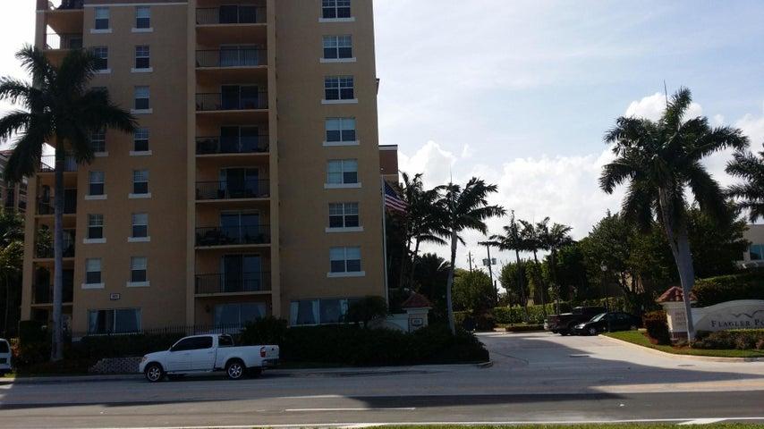 1803 N Flagler Drive, 104, West Palm Beach, FL 33407