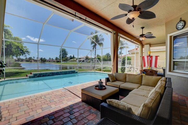 21632 Lynhurst Way, Boca Raton, FL 33428