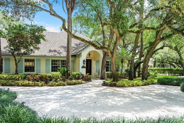 16373 Bridlewood Circle, Delray Beach, FL 33445