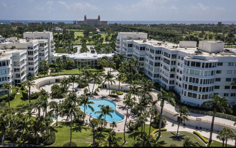 44 Cocoanut Row, B124, Palm Beach, FL 33480