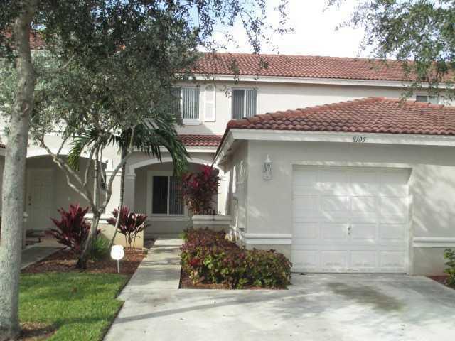 8105 Big Pine Way, Riviera Beach, FL 33407
