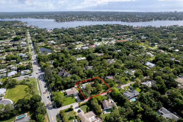 5701 Old Orange Road, Jupiter, FL 33458