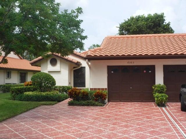6303 Kings Gate Circle, Delray Beach, FL 33484