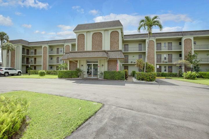 4500 Gefion Court, 202, Lake Worth, FL 33467