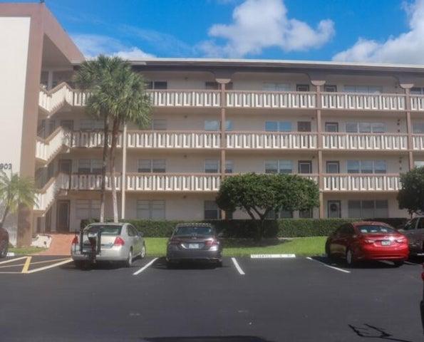 2903 Victoria Circle, E4, Coconut Creek, FL 33066