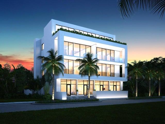 246 NE 6th Avenue, 1-9, Delray Beach, FL 33483