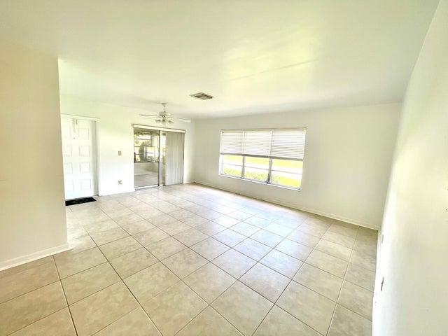 1700 W Royal Tern Lane, Apt. A, Fort Pierce, FL 34982
