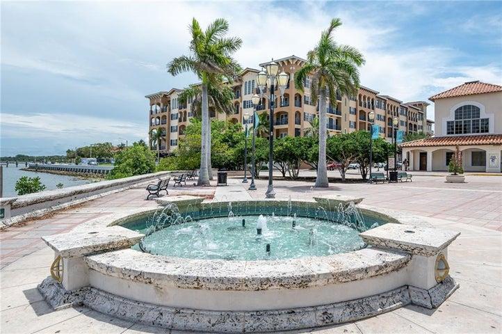 20 Orange Avenue, 302, Fort Pierce, FL 34950