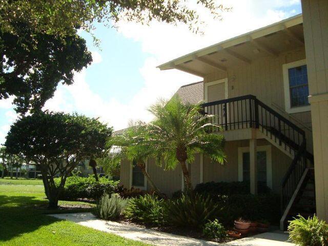 18600 SE Wood Haven Lane, B, Tequesta, FL 33469