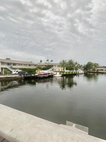 199 E Mcnab Road, 207, Pompano Beach, FL 33060
