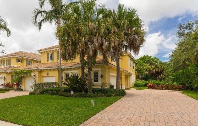 4655 Cadiz Circle, 4655, Palm Beach Gardens, FL 33418