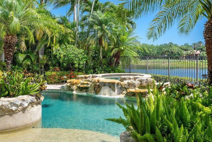 16264 Andalucia Lane, Delray Beach, FL 33446