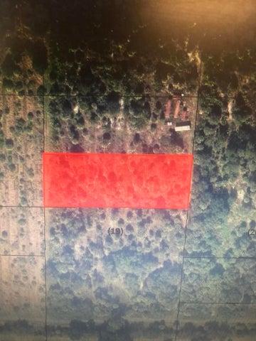 0000 Unassigned, Indiantown, FL 34956