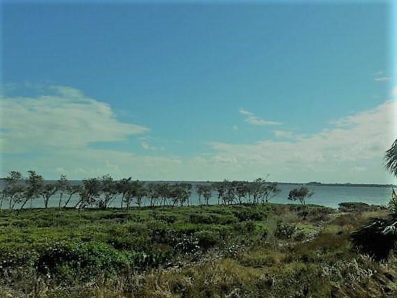 28 Harbour Isle Drive W, 202, Fort Pierce, FL 34949