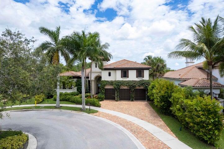 162 Remo Place, Palm Beach Gardens, FL 33418