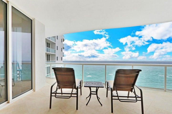 4600 N Ocean Drive, 1603, Singer Island, FL 33404