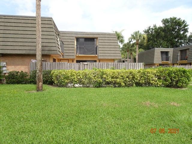 3417 34th Way, West Palm Beach, FL 33407