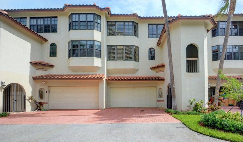 4401 N Ocean Boulevard, 16, Boca Raton, FL 33431
