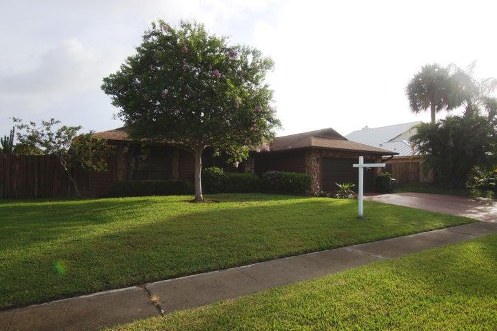 1451 SW 3rd Street, Boca Raton, FL 33486