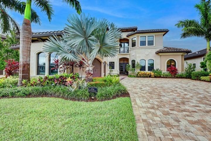 9786 Montpellier Drive, Delray Beach, FL 33446