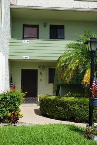 5443 SE Miles Grant Road, 206, Stuart, FL 34997