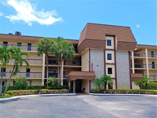 6200 NW 2nd Avenue, 4140, Boca Raton, FL 33487