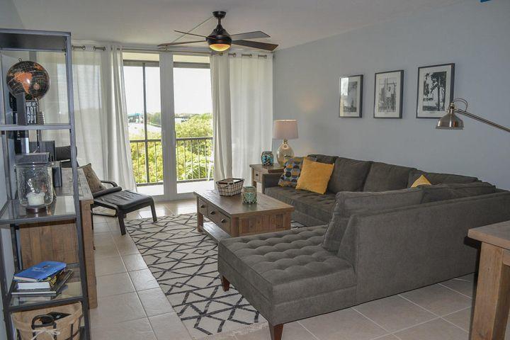 20 Royal Palm Way, 606, Boca Raton, FL 33432