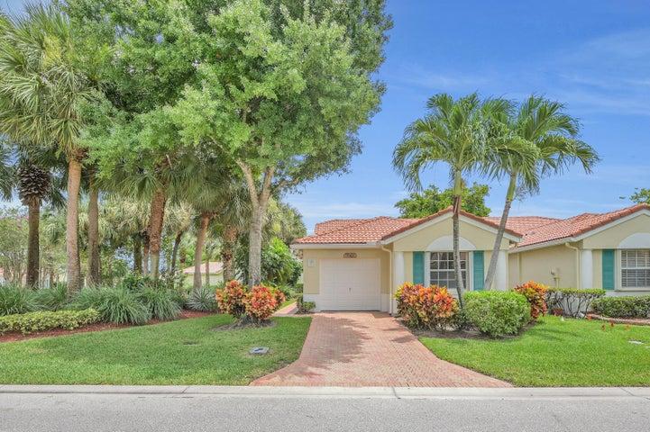 15426 Floral Club Road, Delray Beach, FL 33484