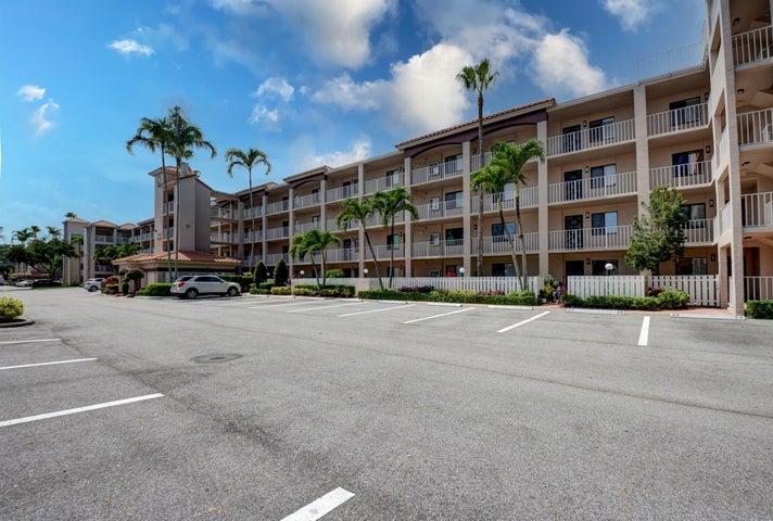 6149 Pointe Regal Circle, 409, Delray Beach, FL 33484