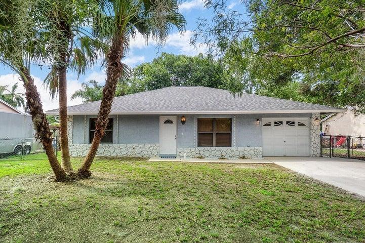 7331 Cocoanut Drive, Lake Worth, FL 33467