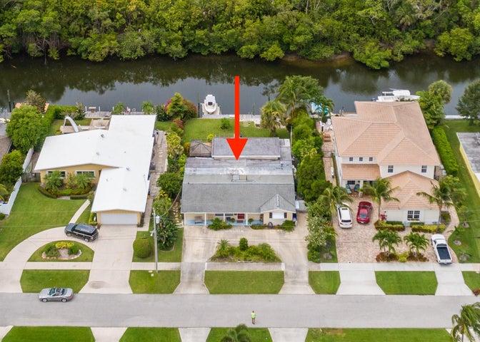 620 Inlet Road, North Palm Beach, FL 33408