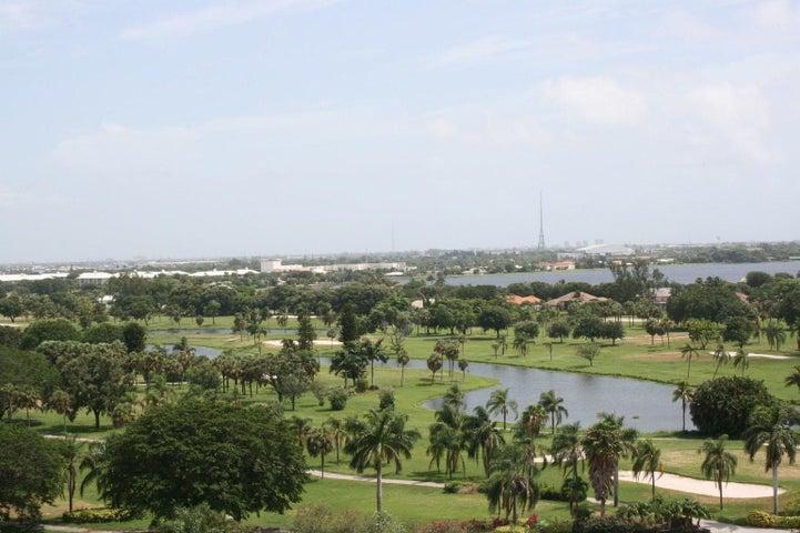 2425 Presidential 1101 Way, 1101, West Palm Beach, FL 33401