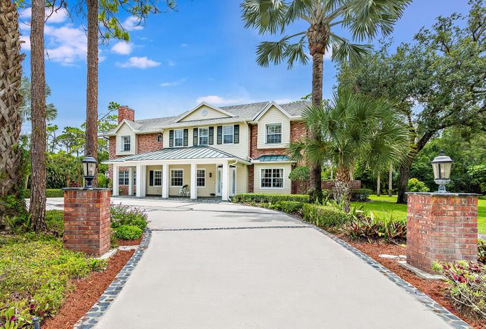 8676 Thousand Pines Drive, West Palm Beach, FL 33411