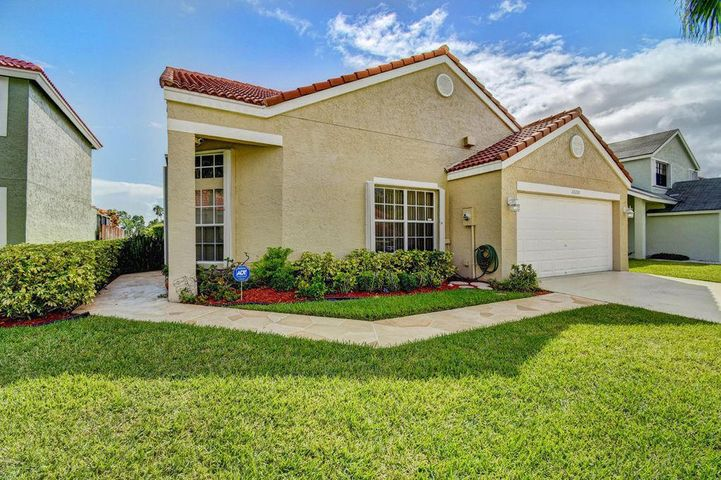 22200 Sands Point Drive, Boca Raton, FL 33433